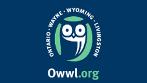 owwl-card